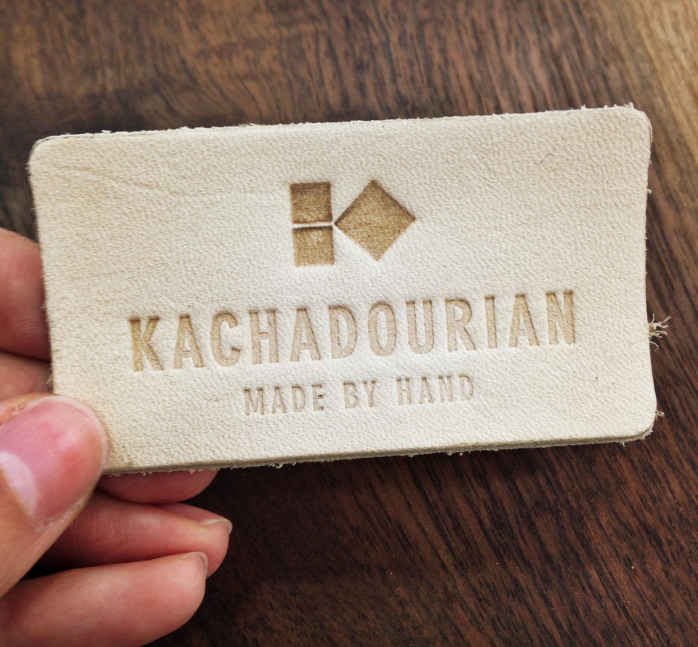 Jason Kachadourian identity