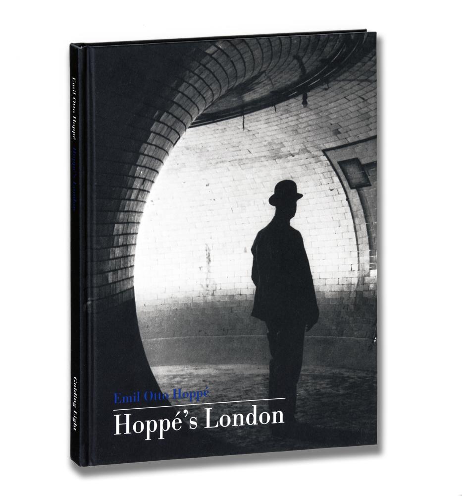 Hoppé's London