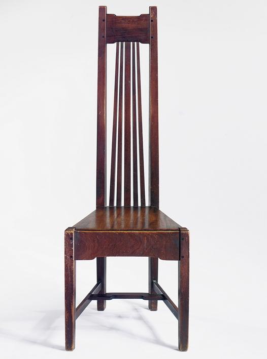 Bolton-chair.jpg