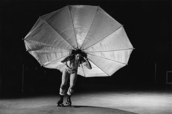 Robert Rauschenberg,  Pelican , 1963
