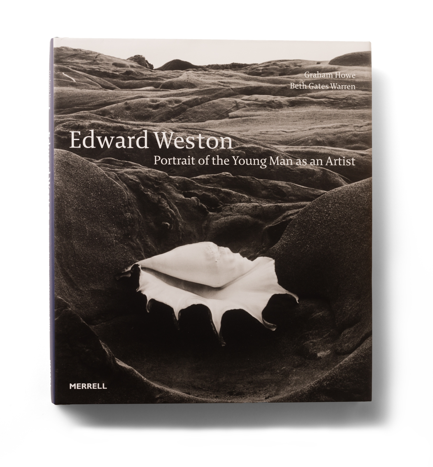 Edward-Weston_-Portrait-of-the-young-man-as-an-artist_CROP.jpg