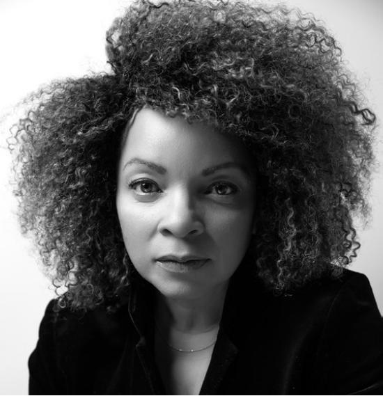 Ruth E. Carter, 2019