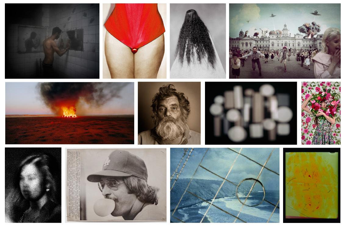 artists_v1.jpg