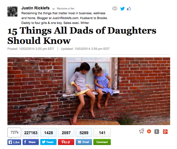 15_Things_All_Dads_of_Daughters_Should_Know _ Justin_Ricklefs.jpg