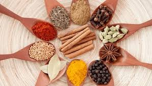 Using powerful and nutritious herbal remedies to help balance out hormones.