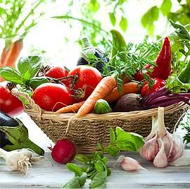 veggies for fertility.jpg