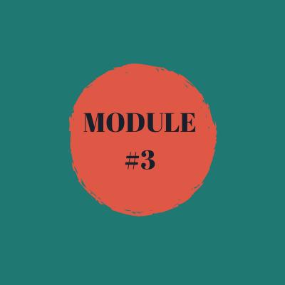 MODULE 3 TAB.png