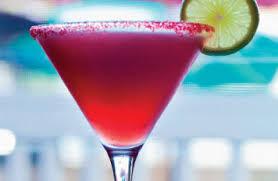 pomegranite martini.jpeg