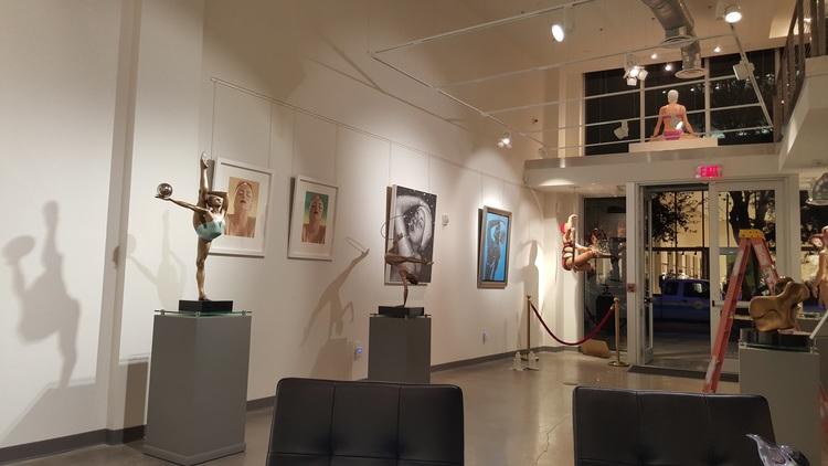 markowicz gallery 3.jpg