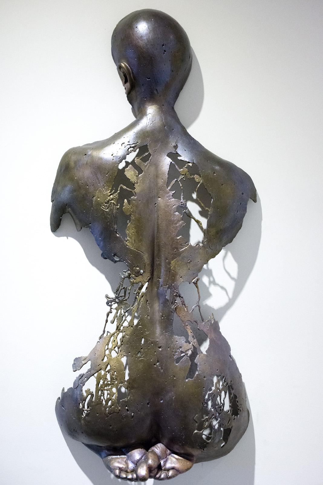 Juno, 1998