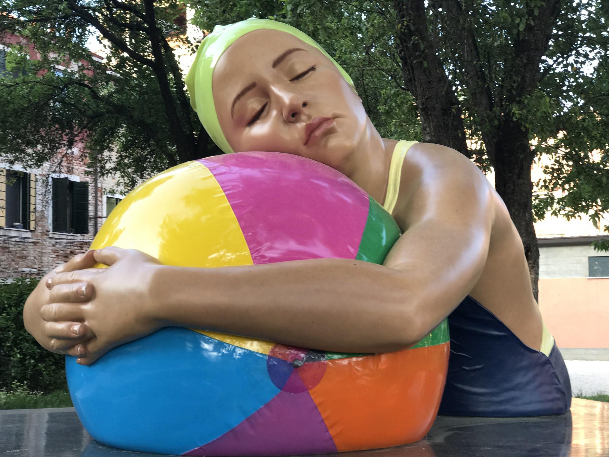 2. Brooke with Beach Ball.jpg