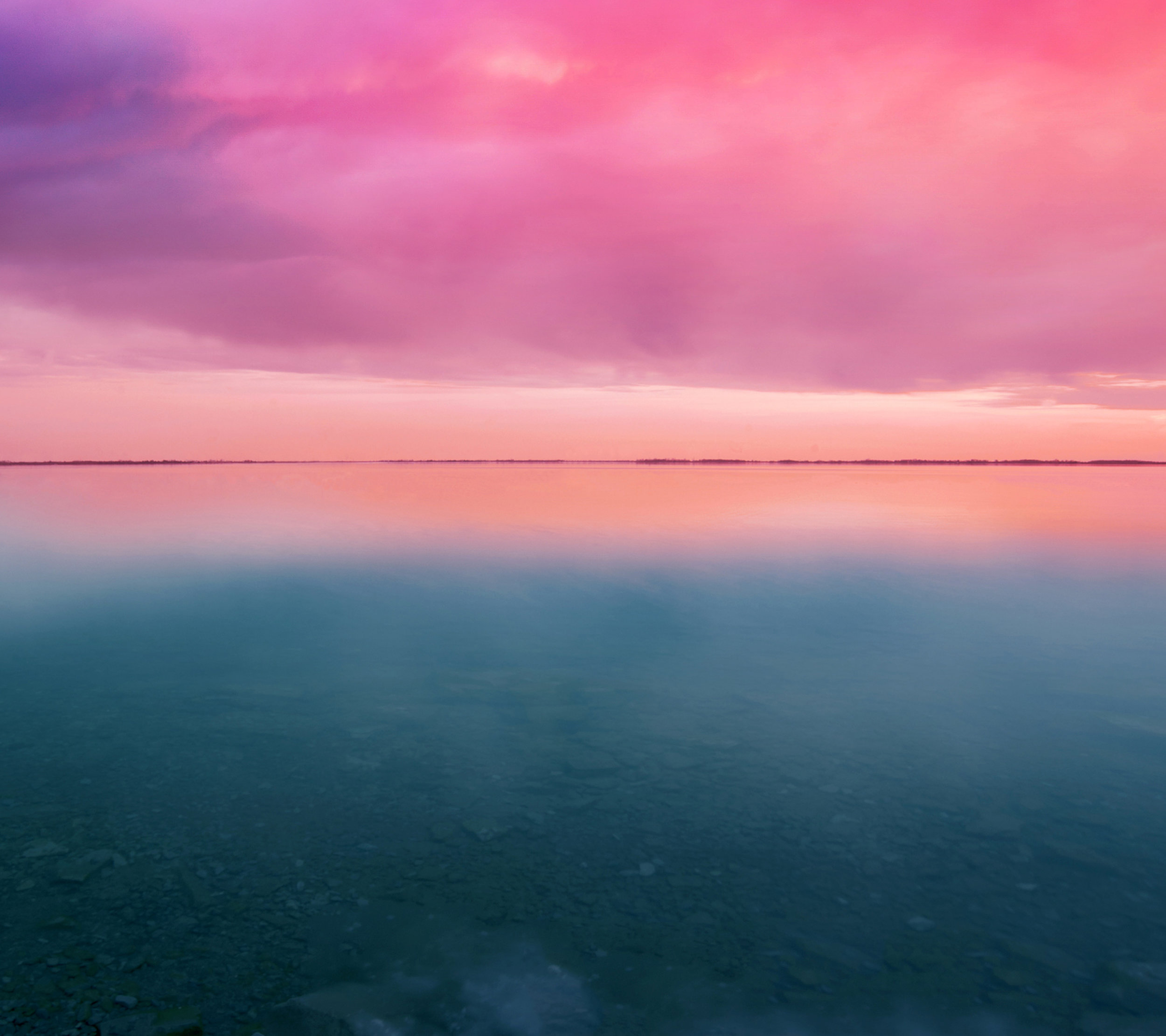 pink-clouds-2880x2560-sunset-stock-hd-9327.jpg