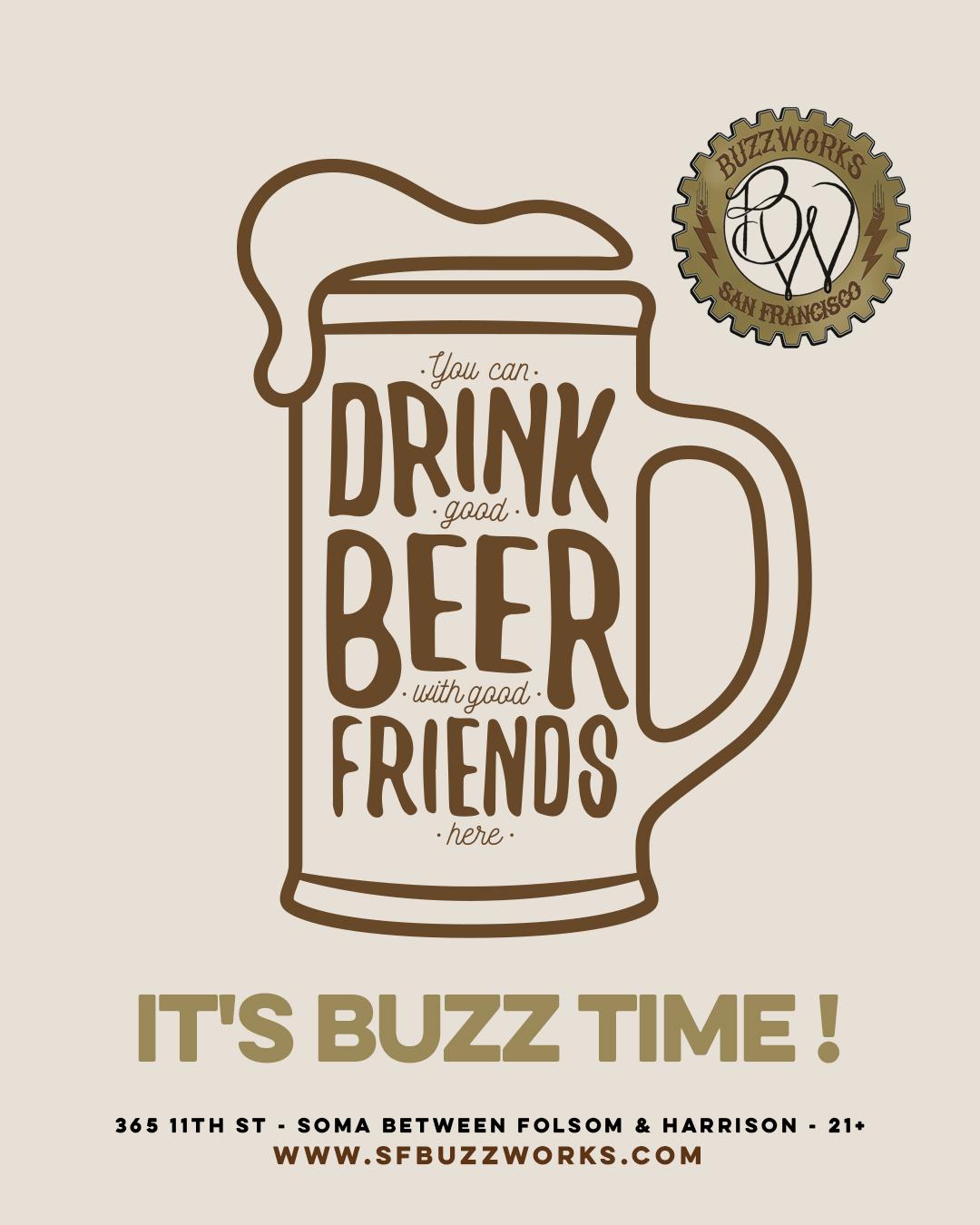 Drink Beer Friends.jpg