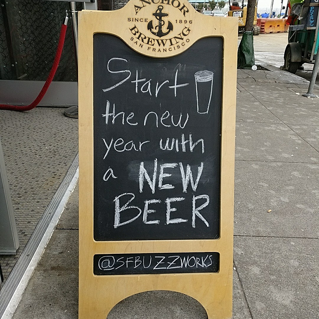 New Year New Beer.jpg