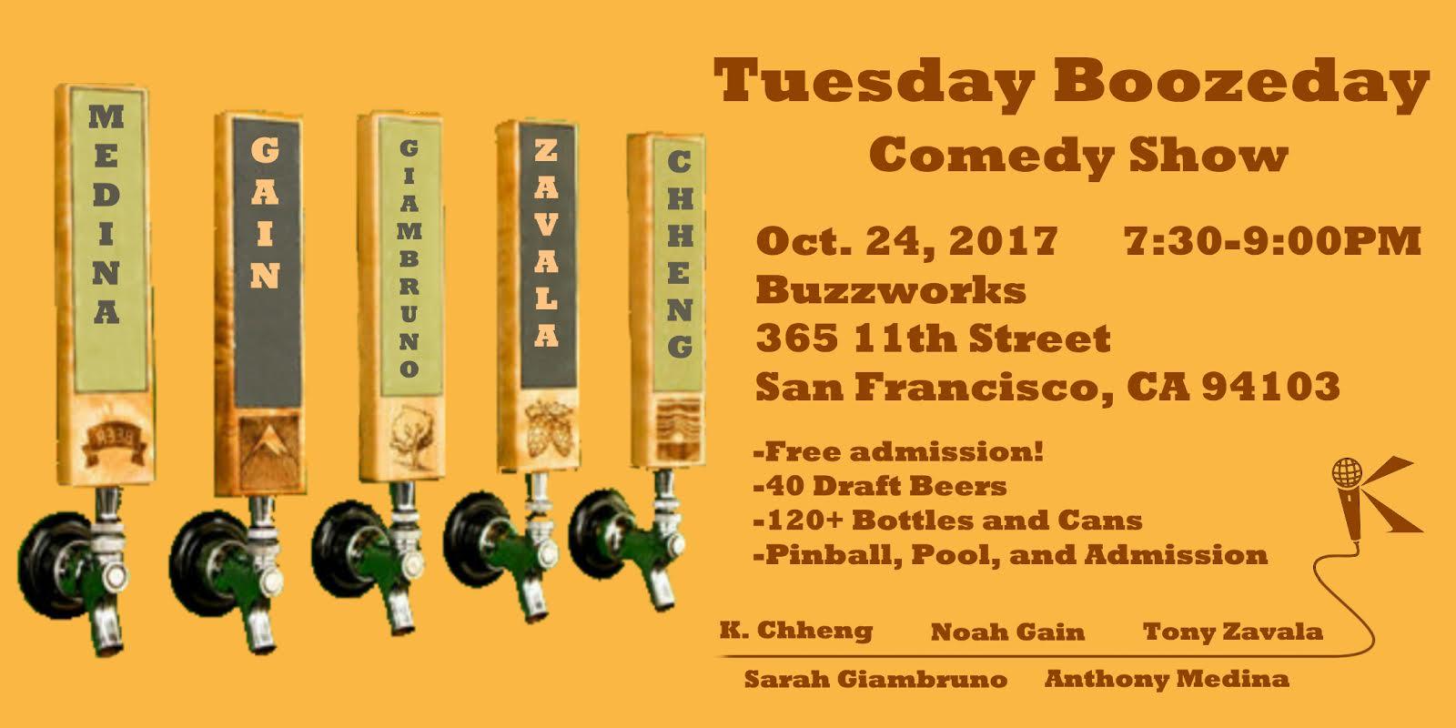 Tuesday Boozeday October.jpg