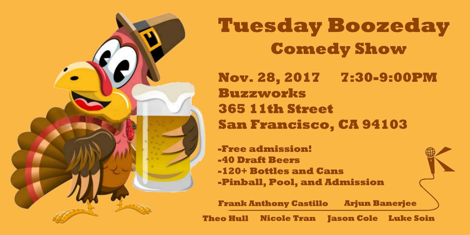 Tuesday Boozeday Nov28.jpg
