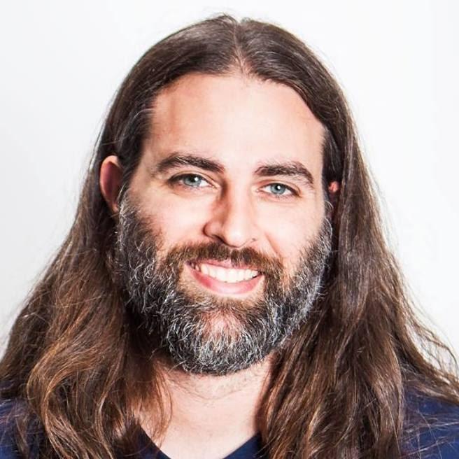 Matt Gubser.jpg