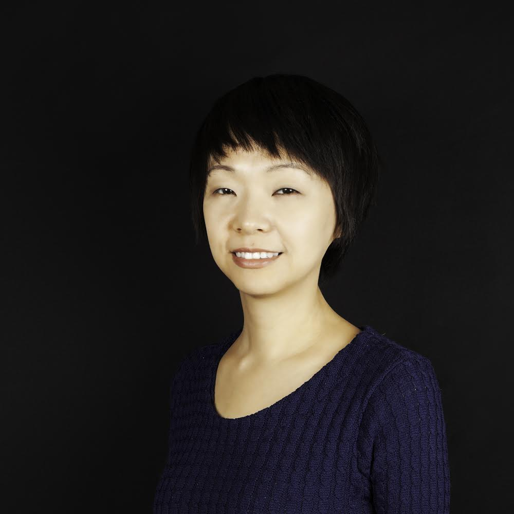 Helen Chu   elen Chu is an up and coming comedian based out of San Francisco. A tech nerd, a swing dancer, and a former mathlete, Helen centers her performance on her unusual upbringing, her encounters in the dance and tech world, along with punchlines that punches with precision.
