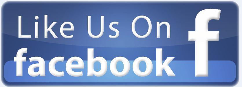 facebook like us.JPG
