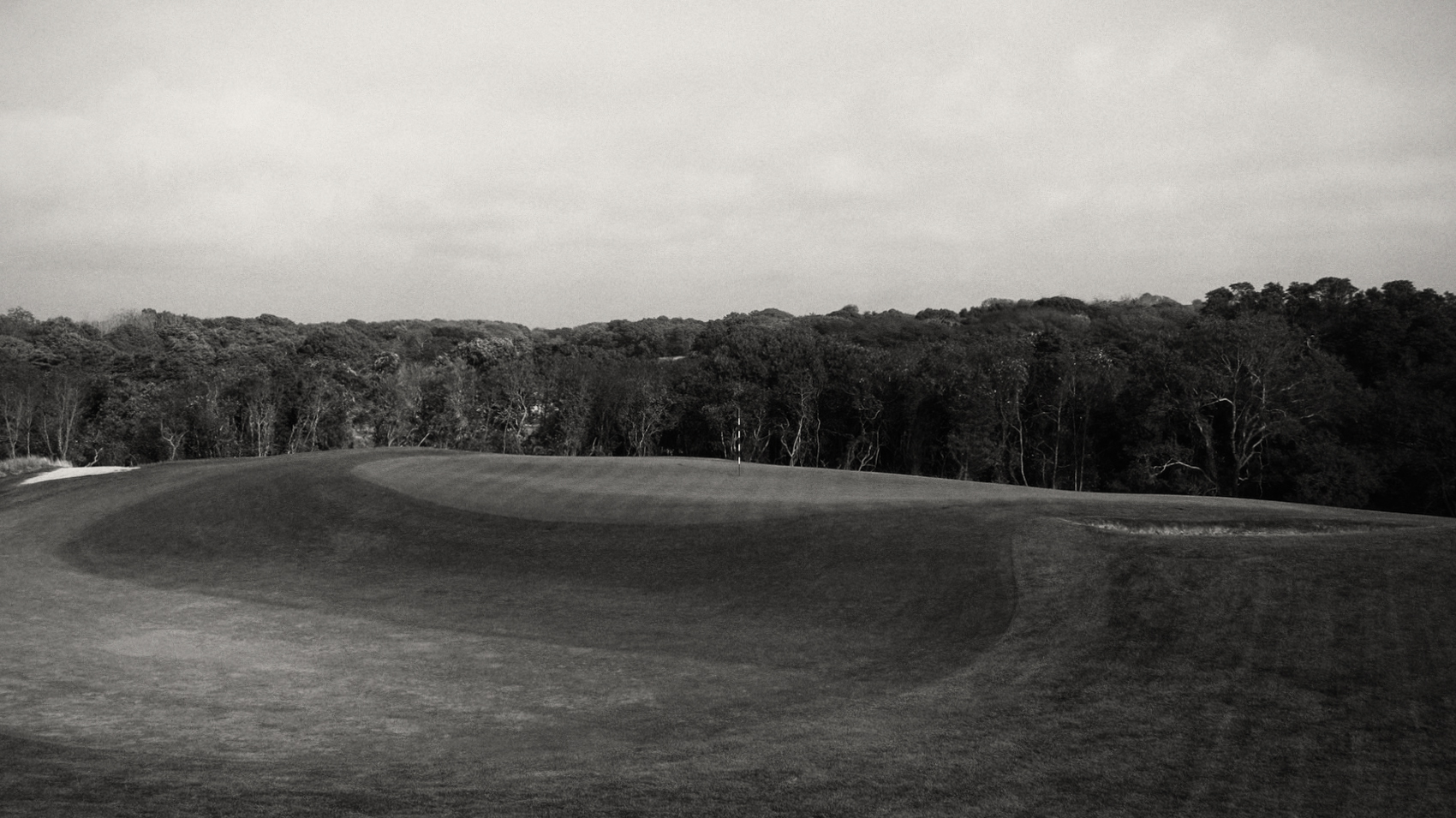 11th Shinnecock Hills GC