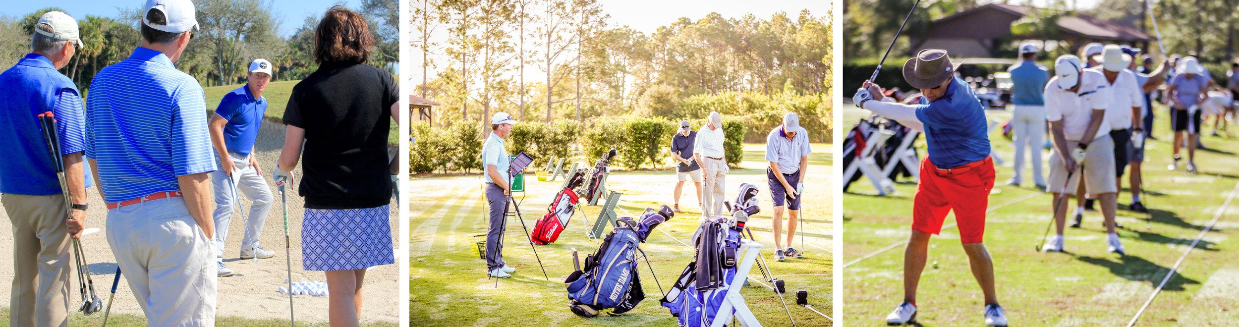 Offsite-Banner-Golf-School.jpg
