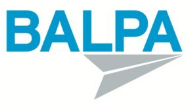 A special thank you to BALPA!