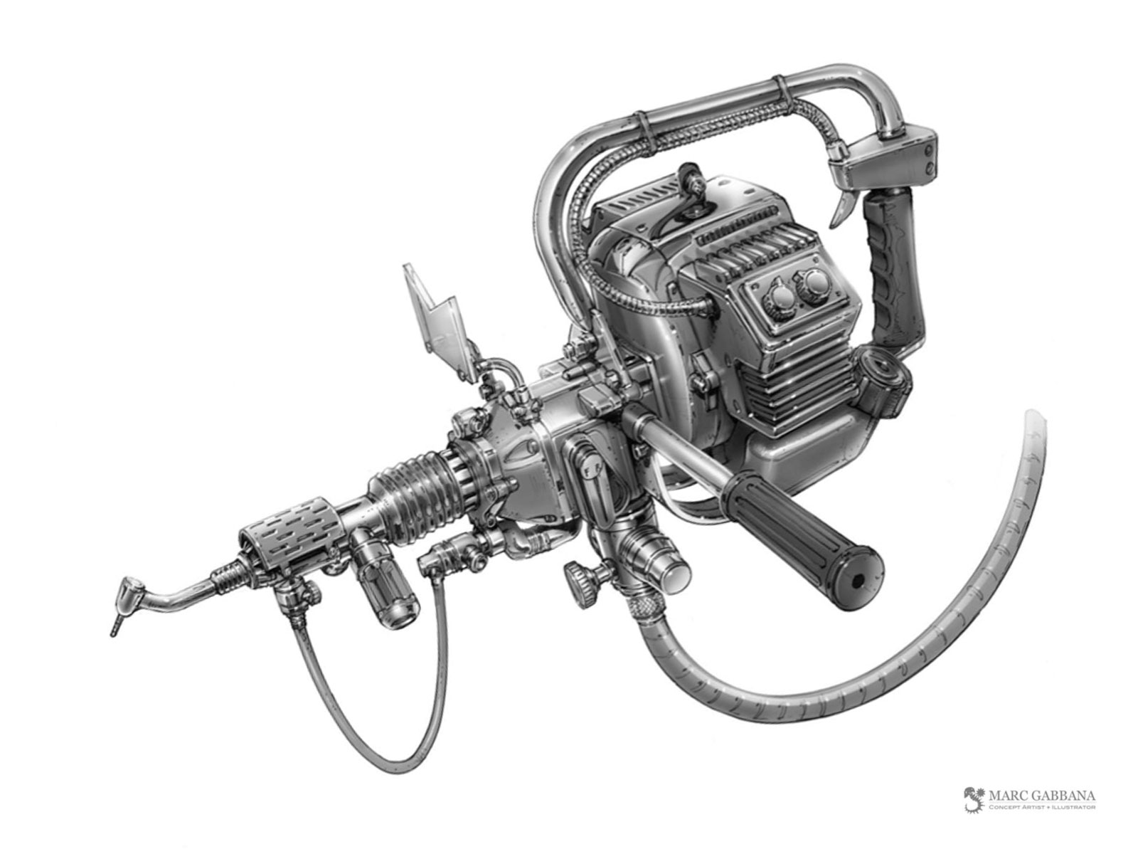 GPE_prop_sketches.drill.jpg