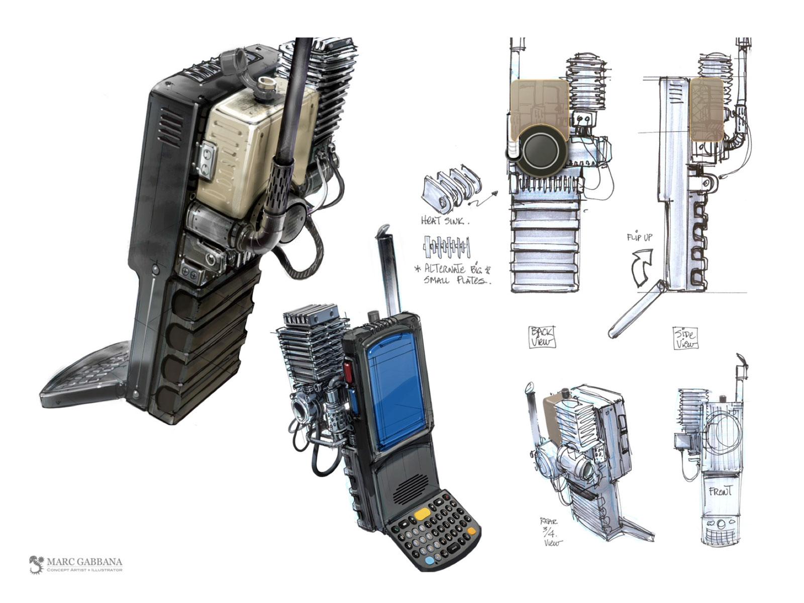 GPE_prop_sketches.phone.jpg