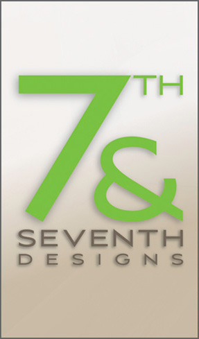 7th_logo_crop.jpg