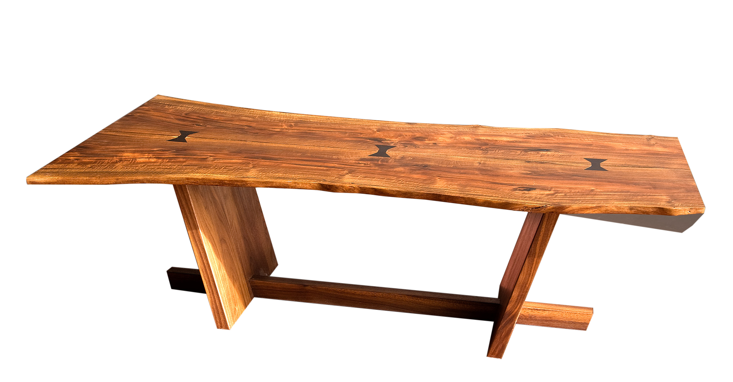 ANGELICA Table Base - C