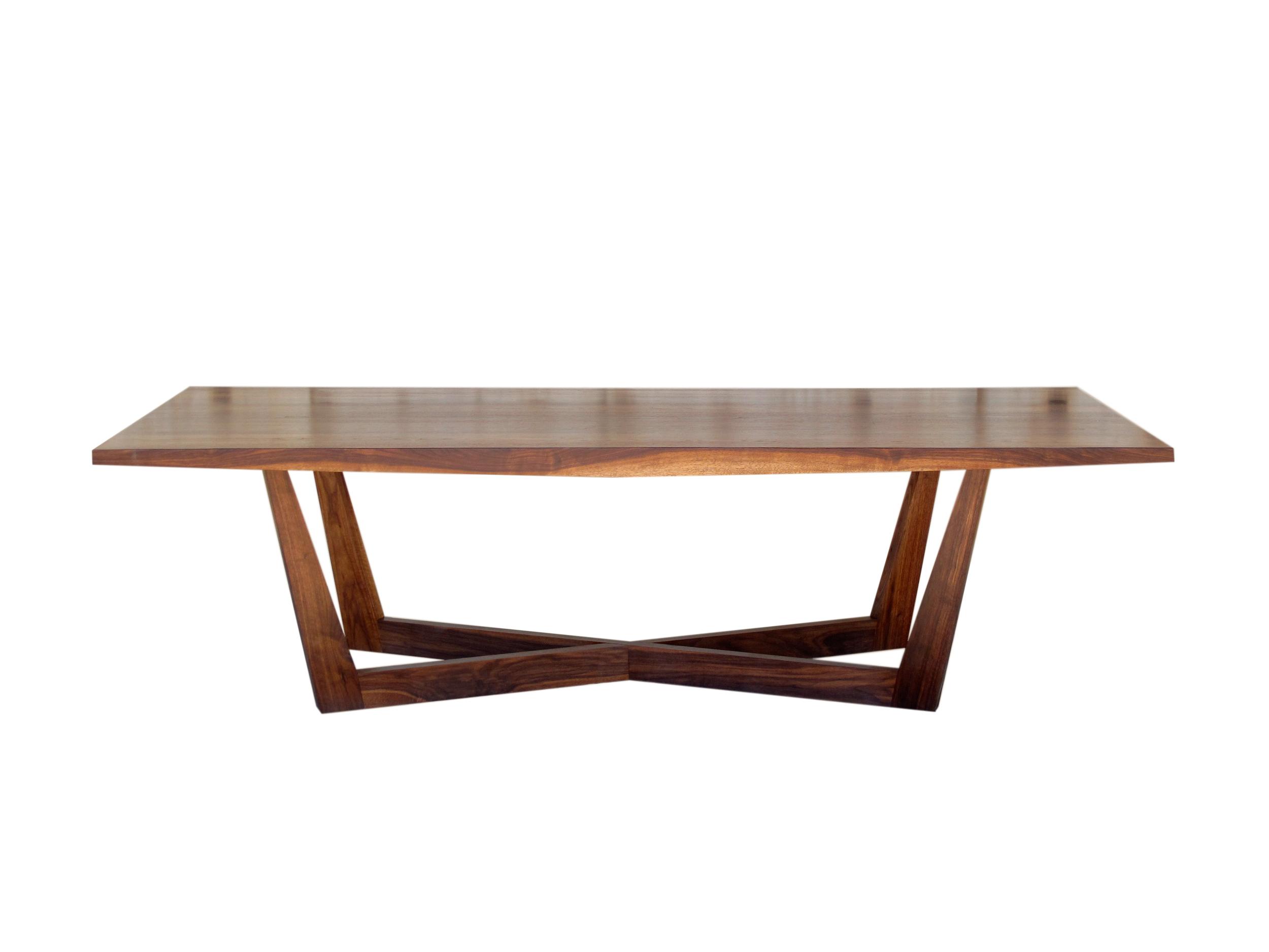 MONTAUK Table