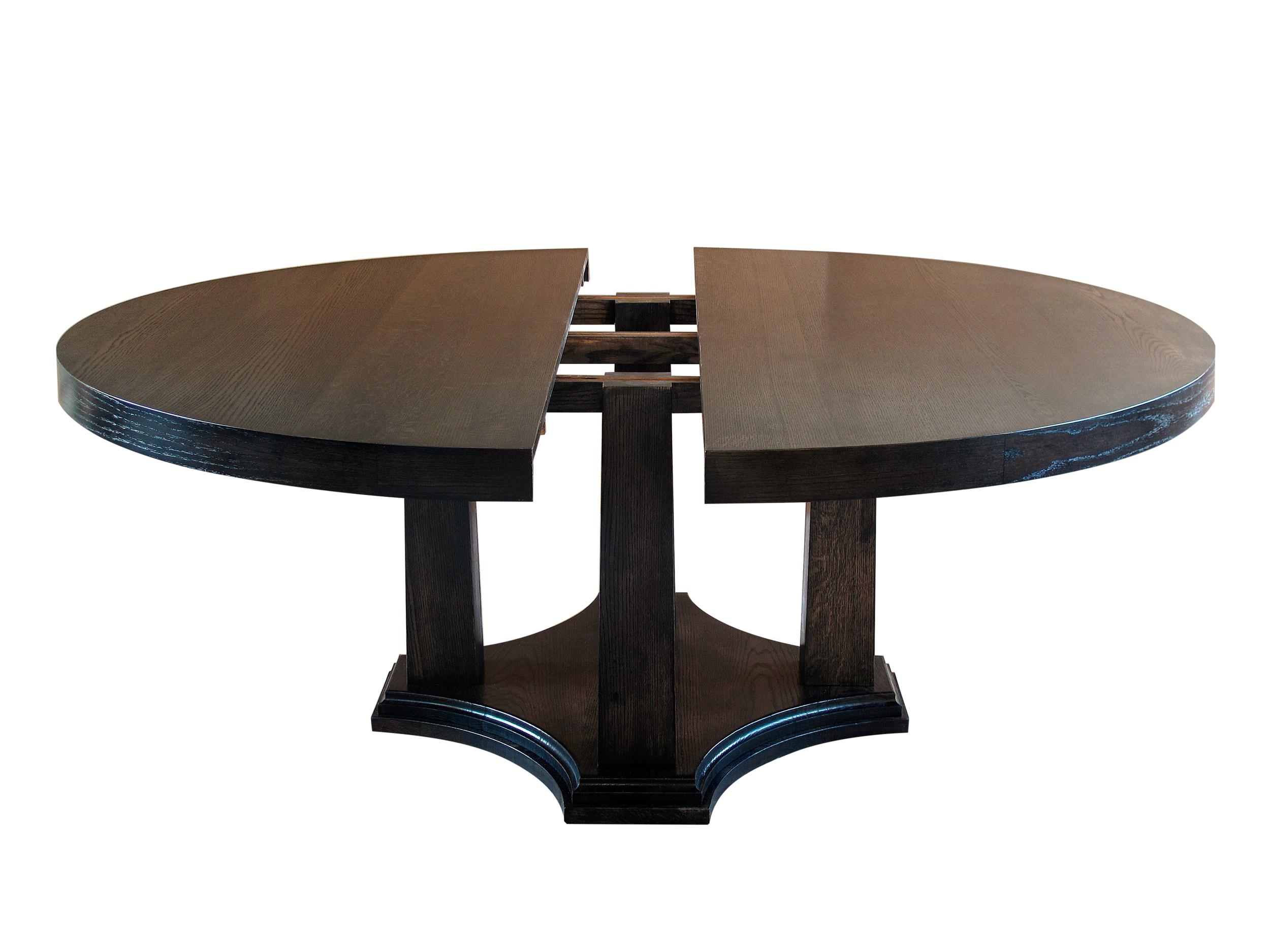 NEWKIRK Table