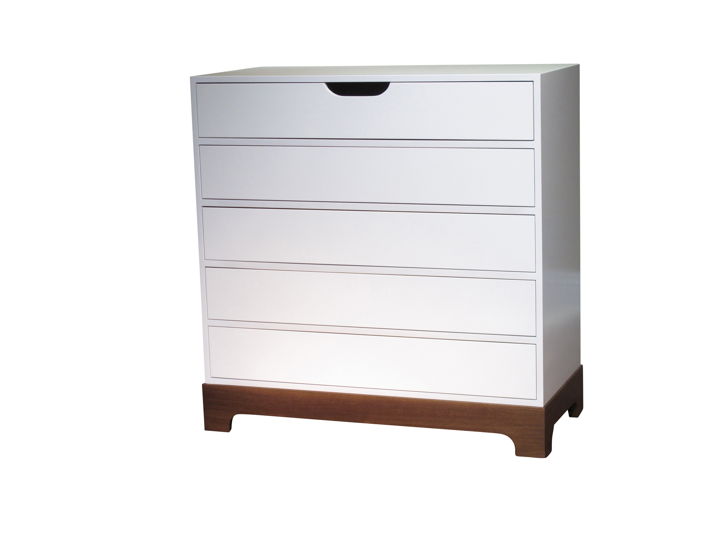 Billings Dresser