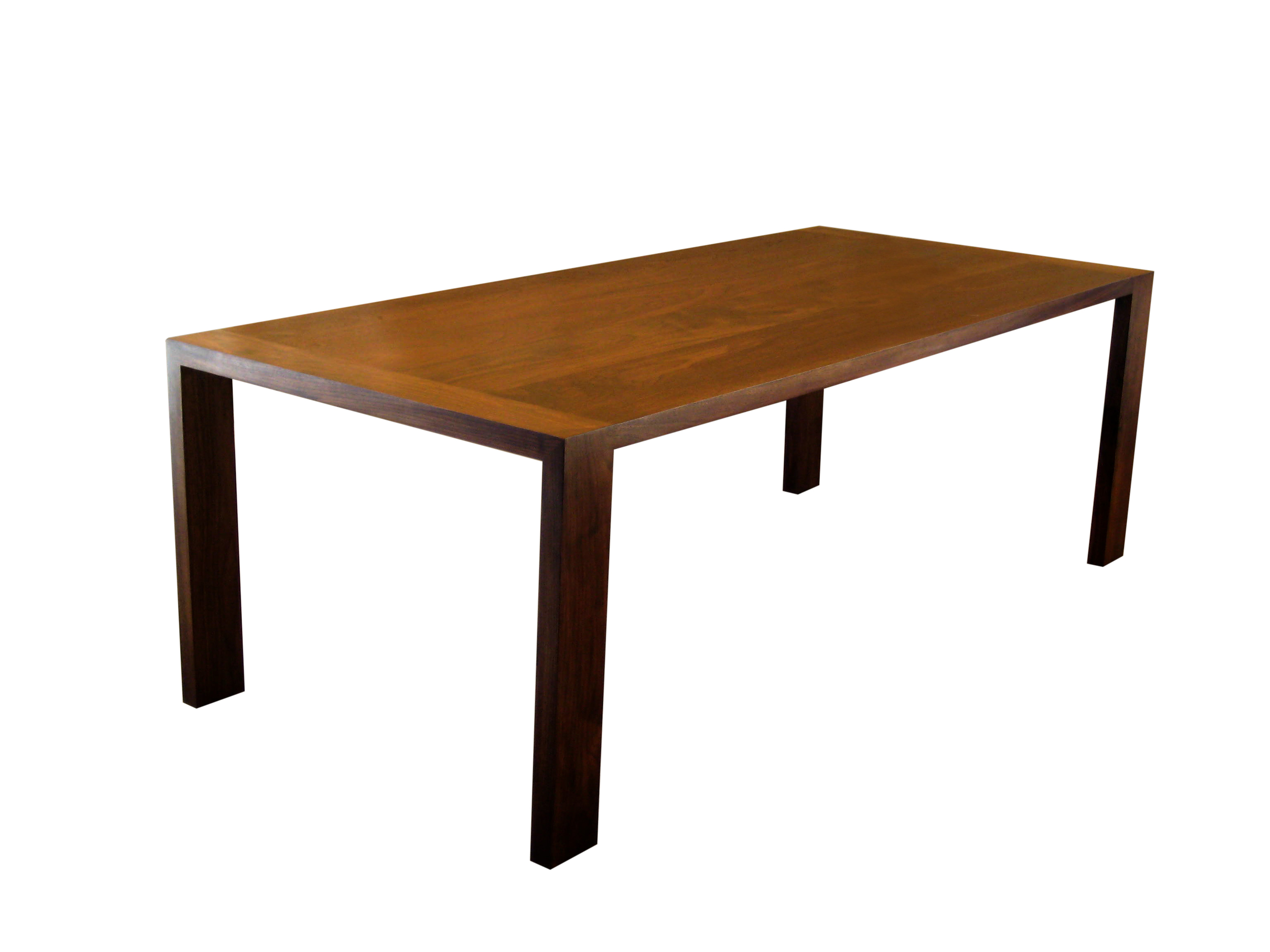 COLUMBIA Table