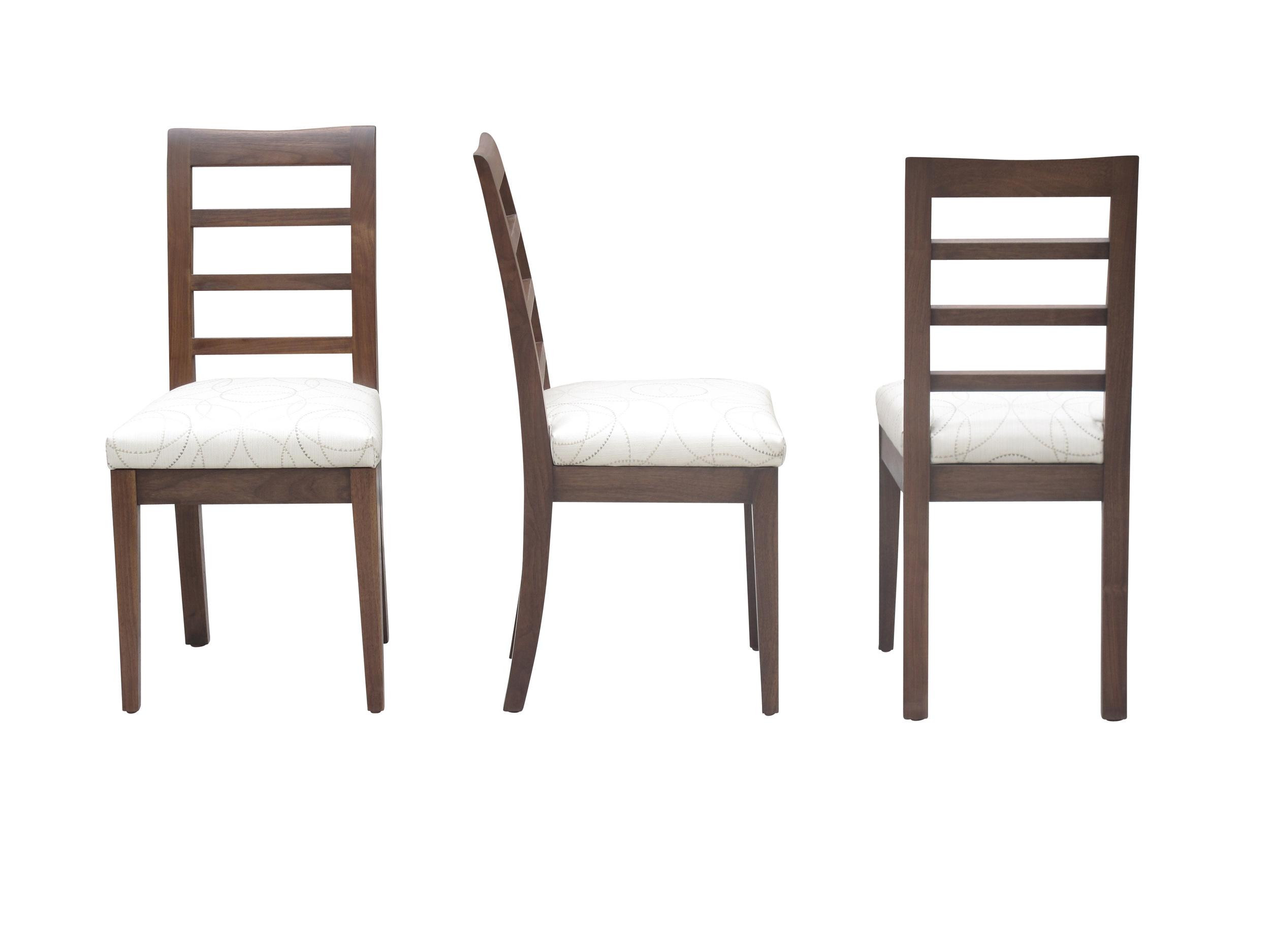 HILSDALE Chair