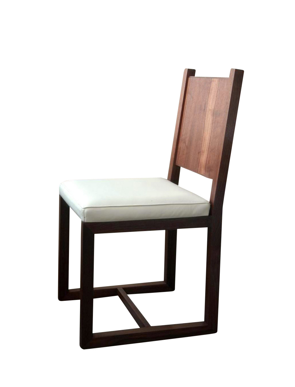 HOYT Chair