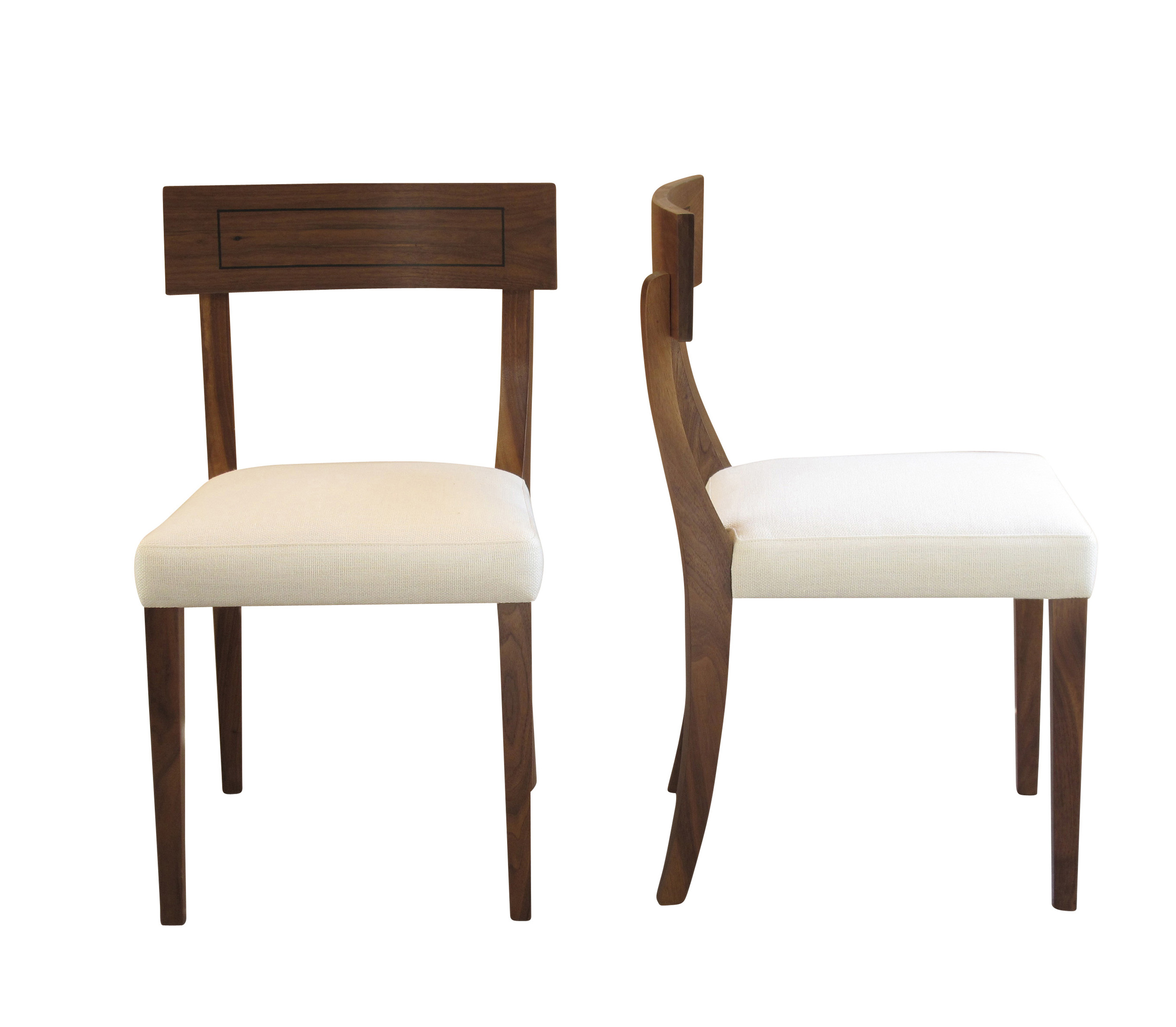 KELLEY Chair