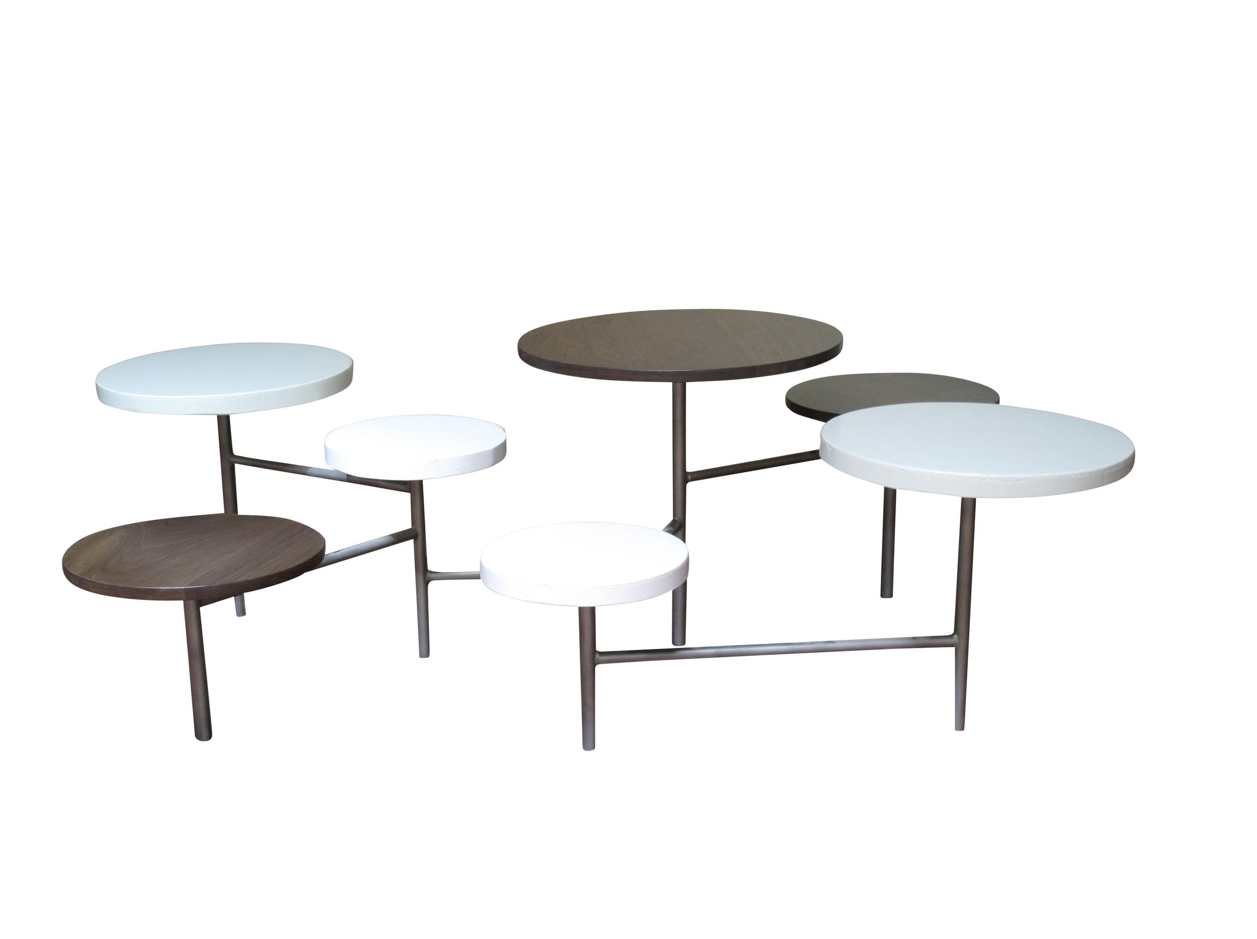 ELLIOTT Coffee Table