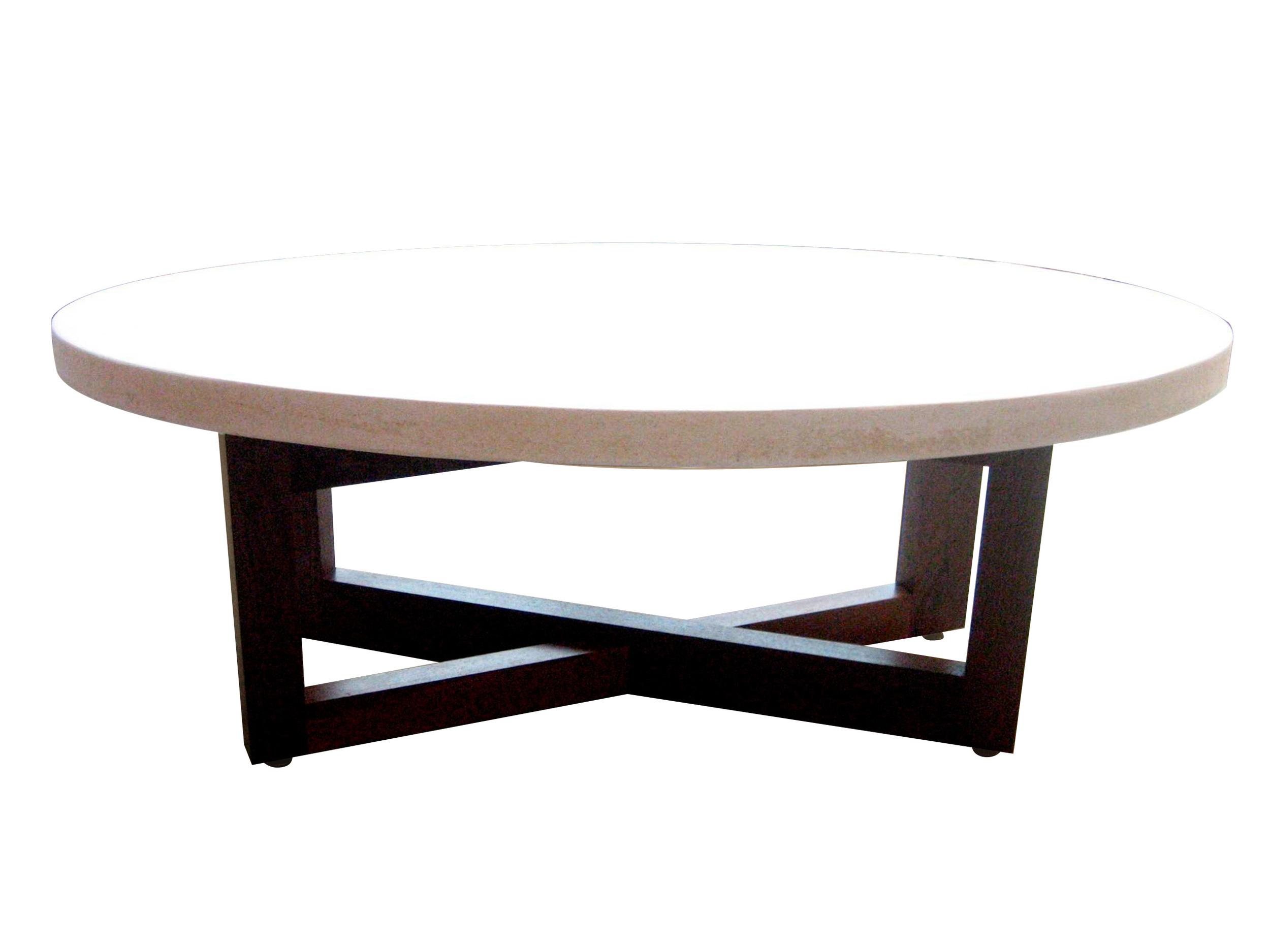 KANE Coffee Table