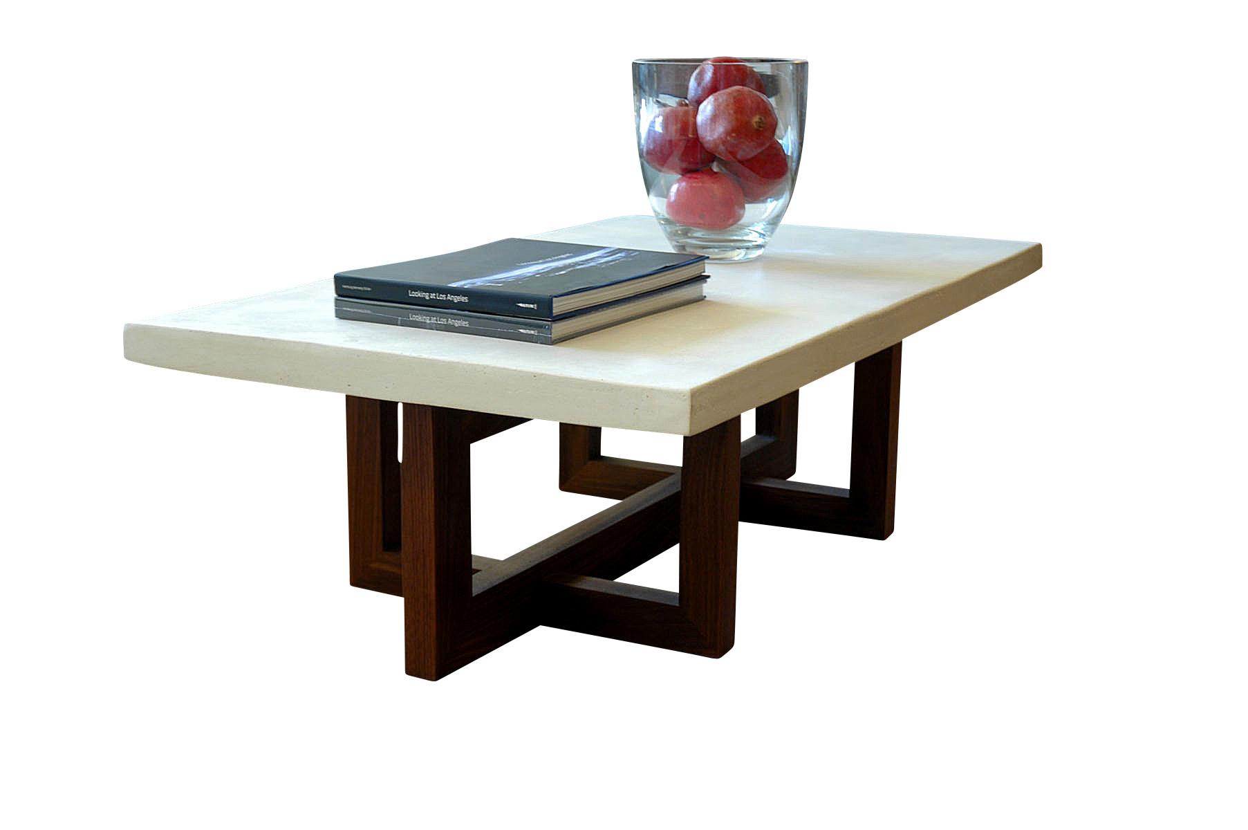 ROSINA Coffee Table