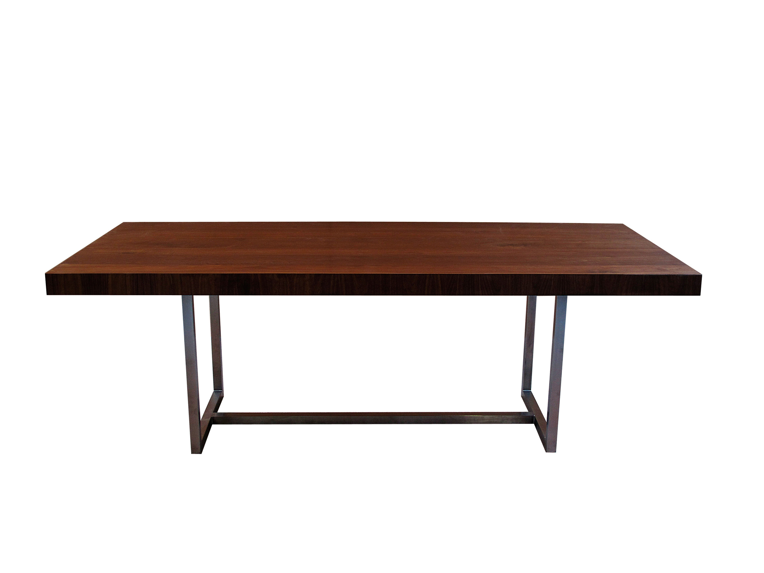 CROSBY Table
