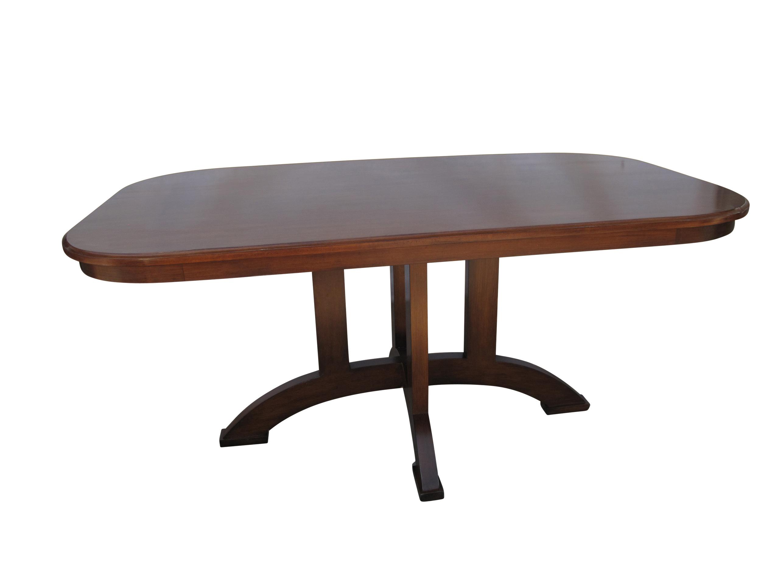 MASPETH Table