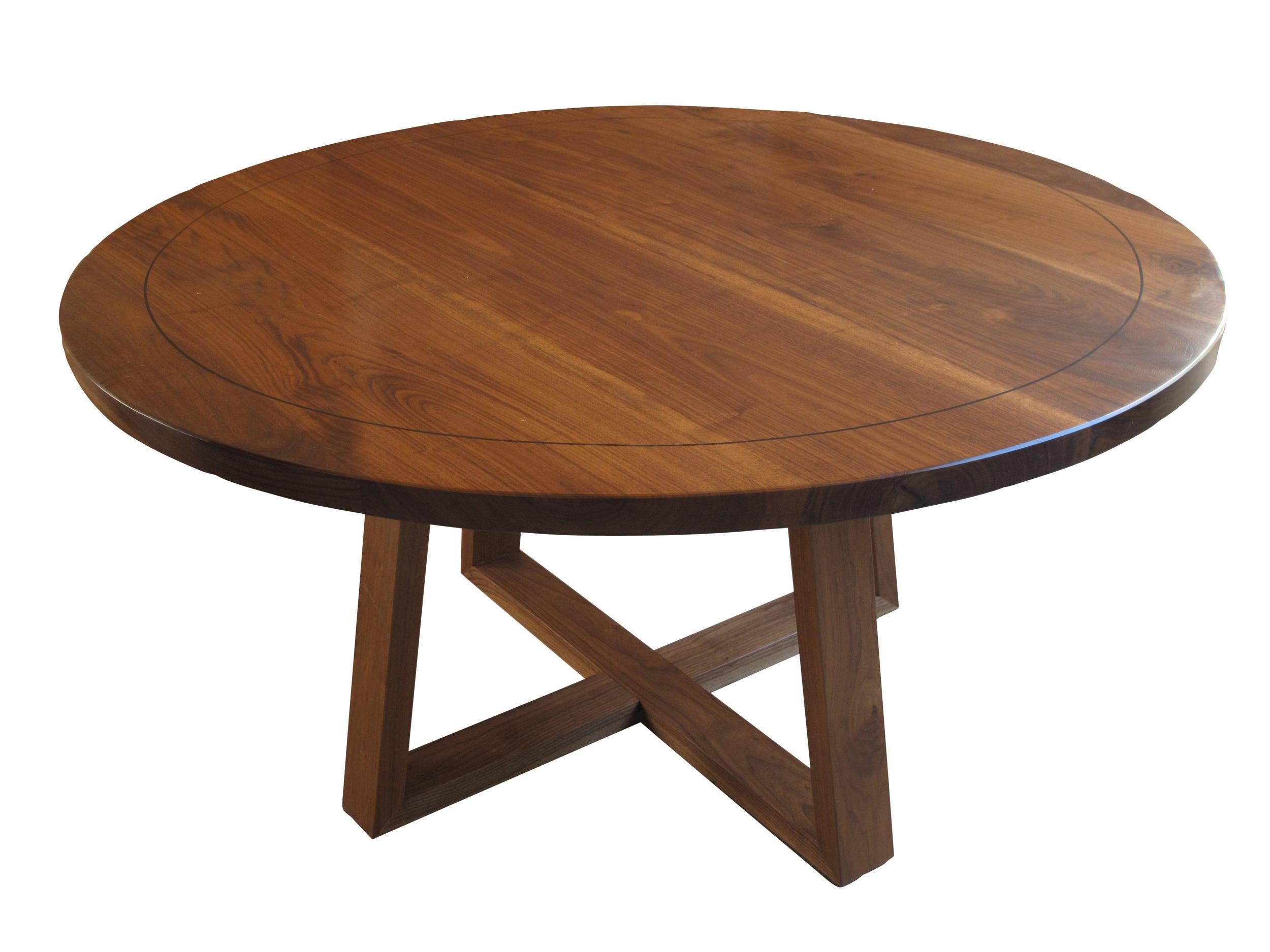 MONTAGUE Table