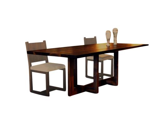 ROSINA Table