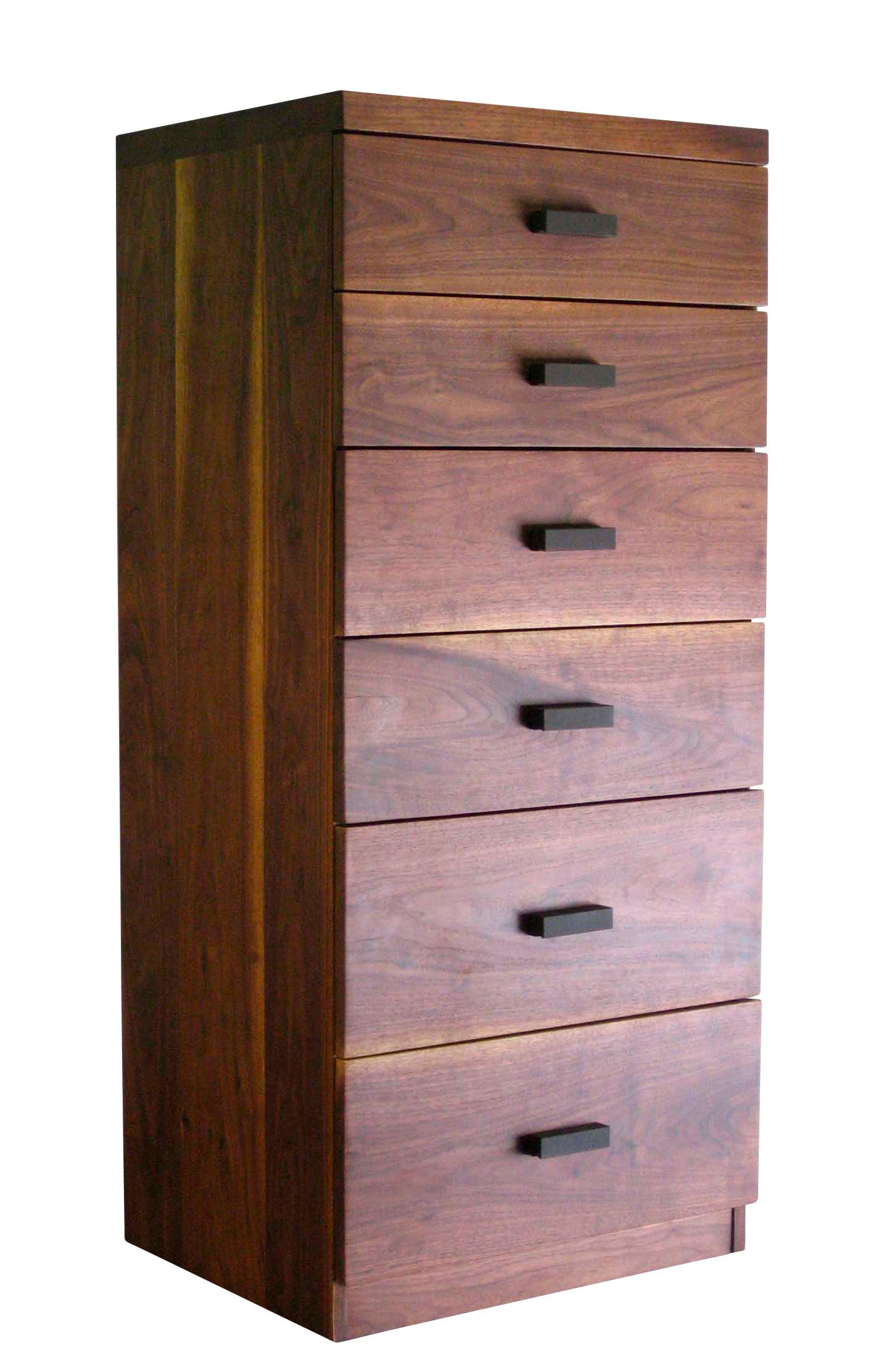 MUNROE Dresser