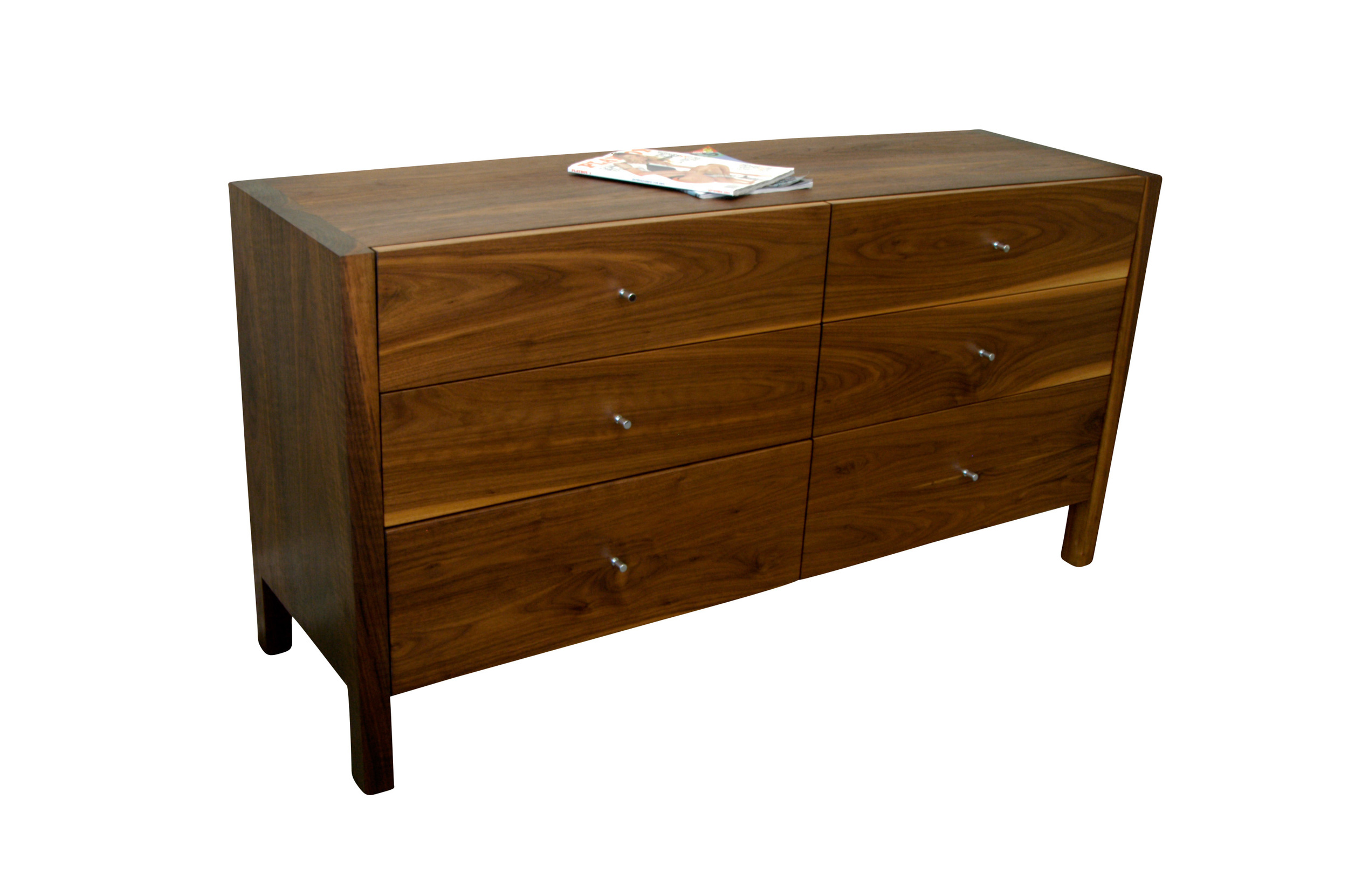 WILLIAMS Dresser