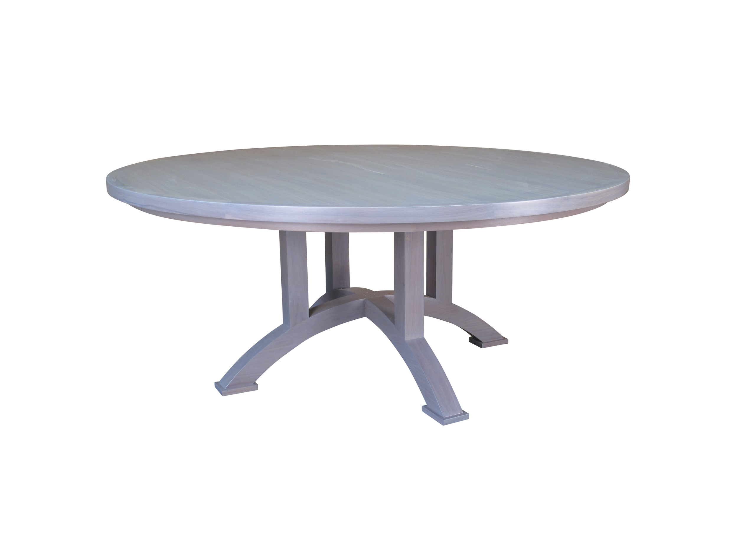 MASPETH Round Dining Table