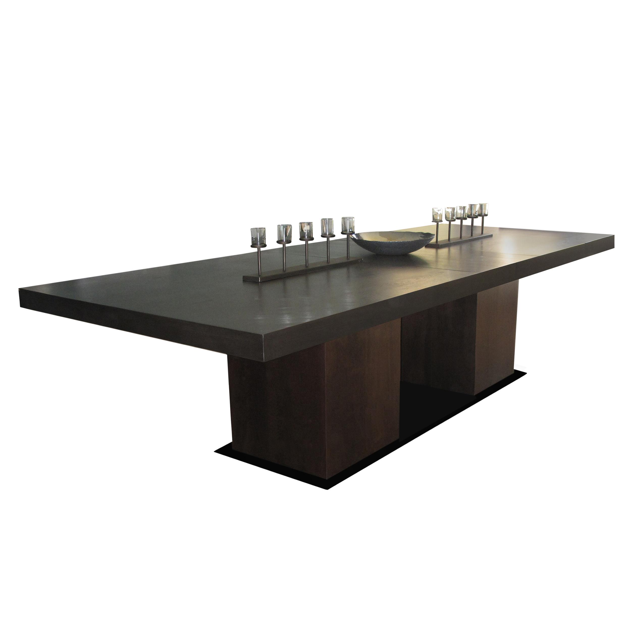 ERASMUS Table