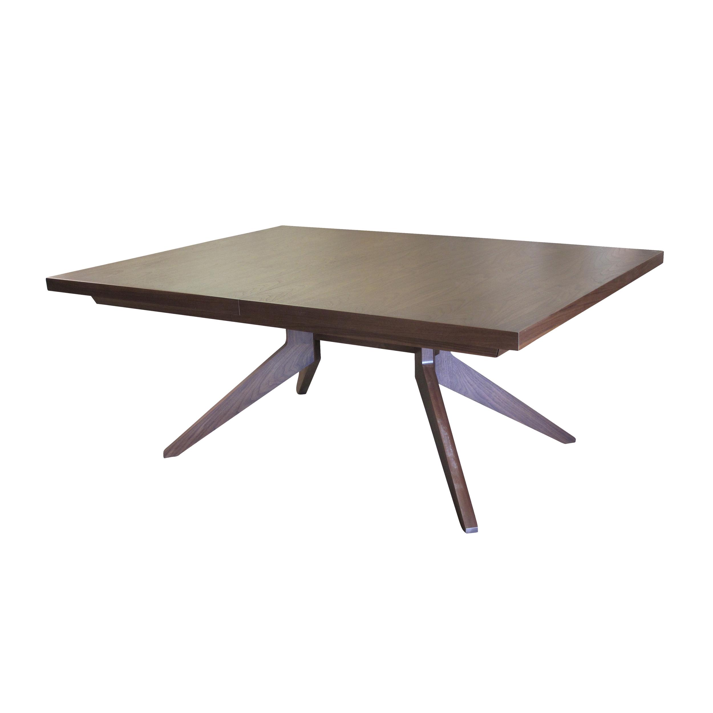 SARATOGA Dining Table