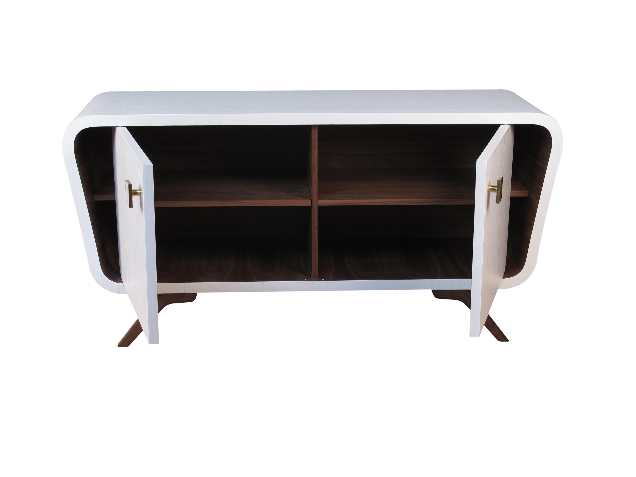 OTTIS Cabinet